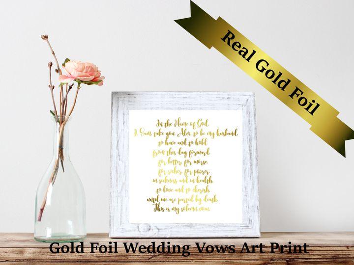 Tmx 1478982934509 Etsyimage Scranton wedding invitation