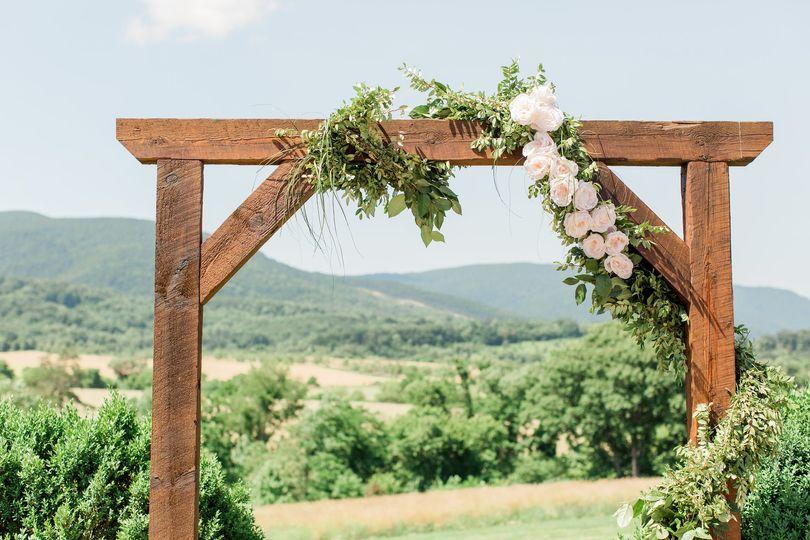 deidre kevin sweet southern estate wedding 4732
