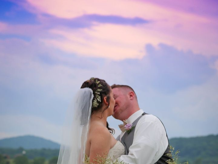 Tmx 1505420049636 Shinephotography343 Harrisonburg wedding catering