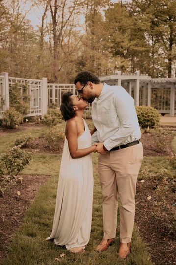 Alondra & Noah - Engagement