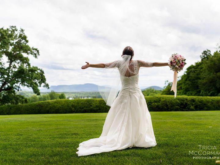 Tmx 0162zangari Anderson Dsc 9671 51 10058 158040128590885 Roslindale wedding catering