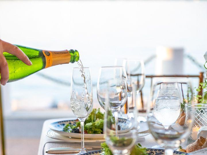 Tmx 062919 767 51 10058 158040129137940 Roslindale wedding catering