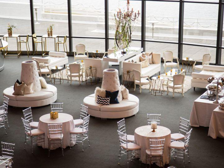 Tmx 1498665265010 Personkillian189 Roslindale wedding catering