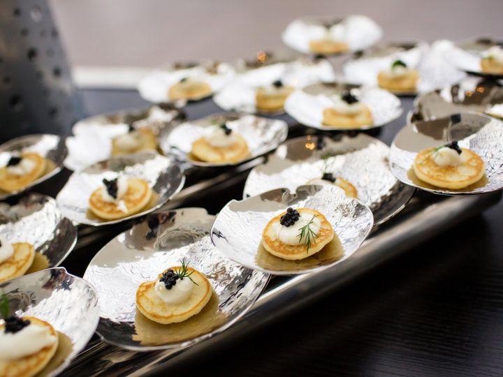 Tmx 1505253011539 Personkillian171 Roslindale wedding catering