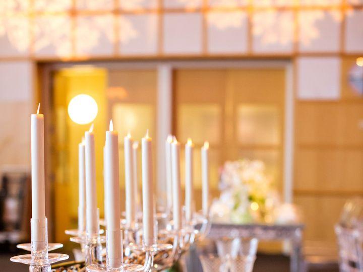 Tmx 1505253576996 Personkillian253 Roslindale wedding catering