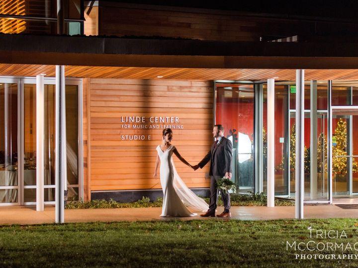 Tmx 43 Courtney Matt Tricia Mccormack Photography Vendor 51 10058 158040187277792 Roslindale wedding catering