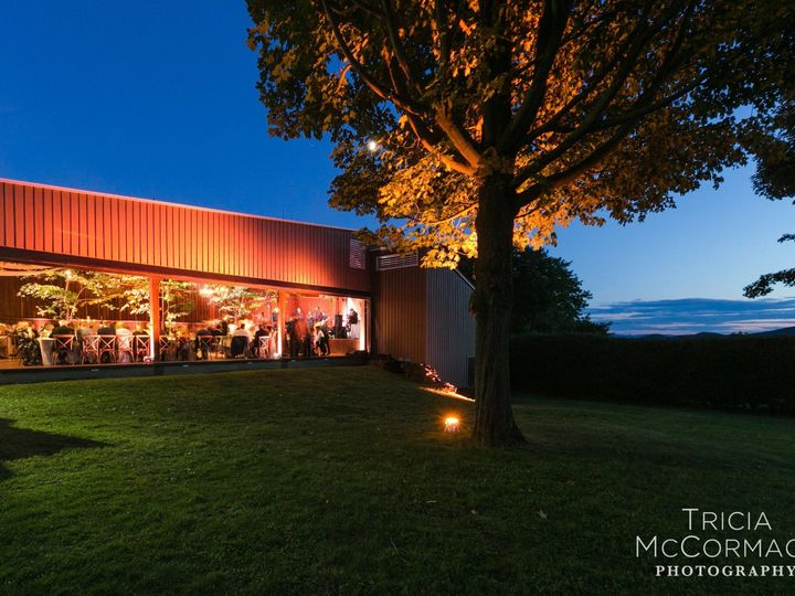 Tmx 73 Ali Will Tricia Mccormack Photography Vendor 51 10058 158040128543239 Roslindale wedding catering