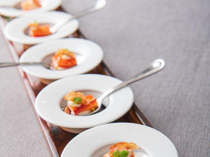 Tmx Hd 100819 41 51 10058 158040018054646 Roslindale wedding catering