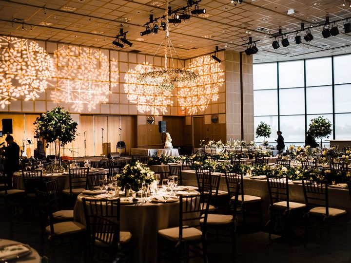 Tmx Jfk Caroline Tom 269 51 10058 158040021927242 Roslindale wedding catering