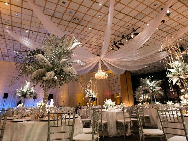 Tmx Jfk Nrj 33 51 10058 158040021219298 Roslindale wedding catering