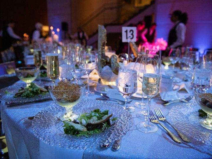 Tmx Pem 101018 489 51 10058 158040088685981 Roslindale wedding catering