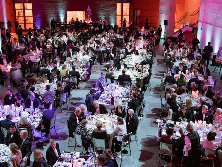 Tmx Pem 101018 721 51 10058 158040088683321 Roslindale wedding catering