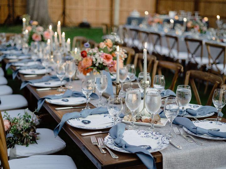 Tmx Wedding Francis Boucher Courtney Josh 2019 510 Websize 51 10058 158040128811604 Roslindale wedding catering