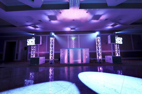Tmx 1304105290251 024 New Rochelle wedding dj
