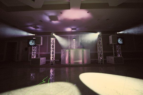 Tmx 1304105315329 036 New Rochelle wedding dj