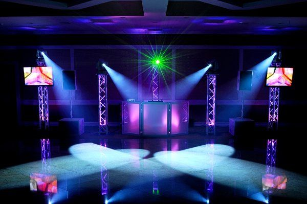 Tmx 1304105343048 068 New Rochelle wedding dj