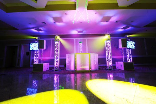Tmx 1304366604767 022 New Rochelle wedding dj