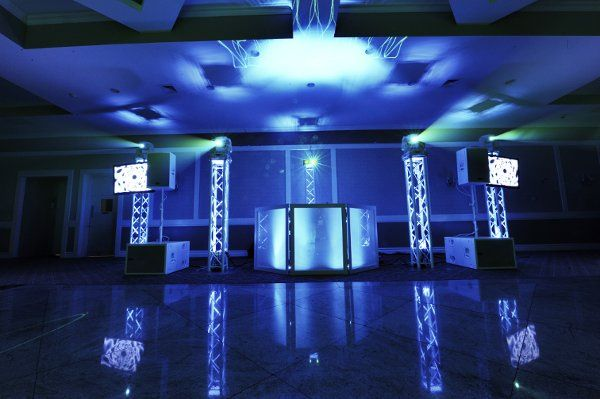 Tmx 1304366646142 021 New Rochelle wedding dj