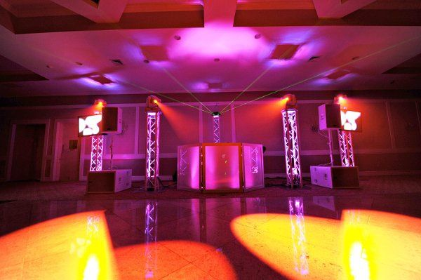 Tmx 1304387832263 046 New Rochelle wedding dj