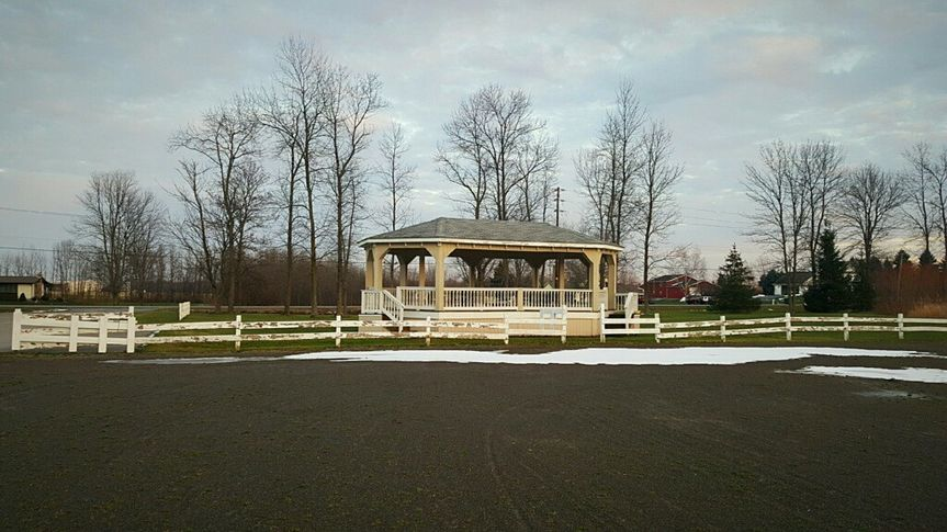 Kateland Farm Event Barn Wedding Ceremony Amp Reception Venue New York