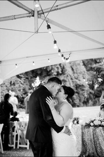 carmilliaandstephen weddingday 551