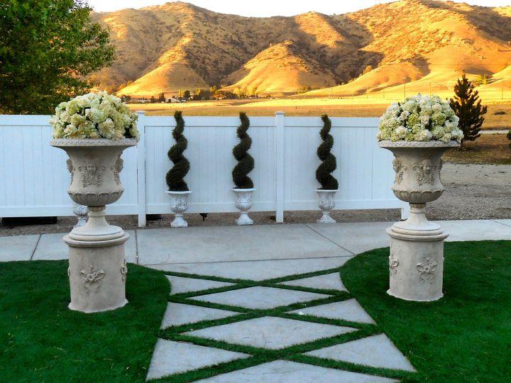 Rose Garden Estate Weddings Wedding Ceremony Amp Reception Venue California