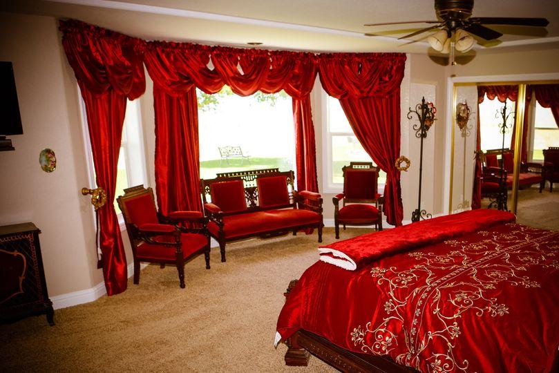 Rose Garden Estate Weddings Reviews Ratings Wedding Ceremony Reception Venue California