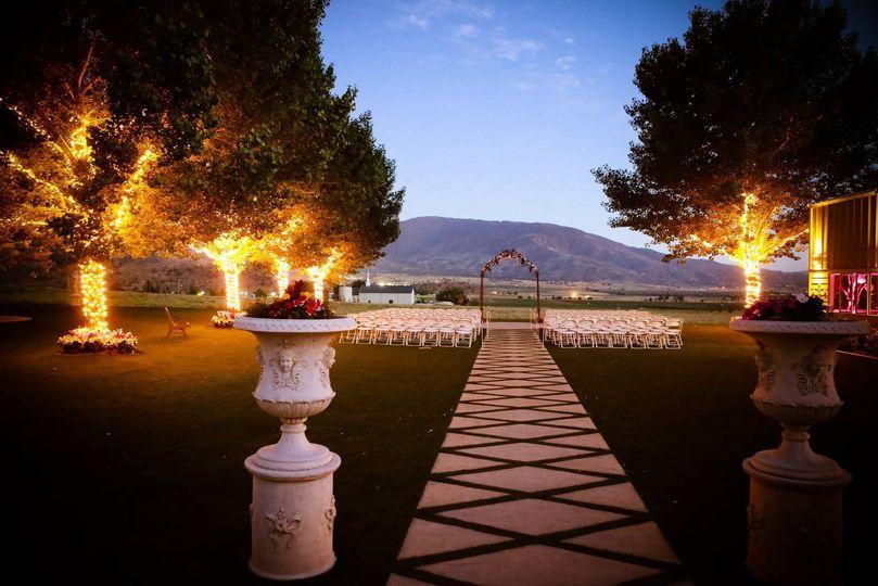 Rose Garden Estate Weddings Reviews Amp Ratings Wedding Ceremony Amp Reception Venue California