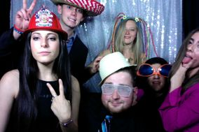 Southern Tier Photo Booth