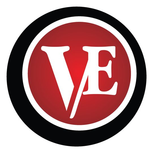 visionova entertainment logo 01