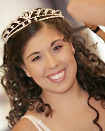 Perfect Bridal Services Hair Amp Makeup Design Team Wedding Beauty Amp Health Florida