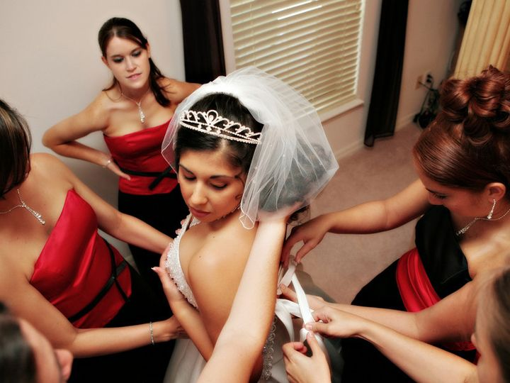 Tmx 1400266801954 Picture 06 Raleigh, NC wedding beauty