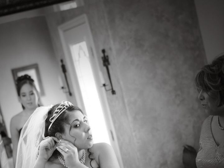Tmx 1400266805676 Picture 06 Raleigh, NC wedding beauty
