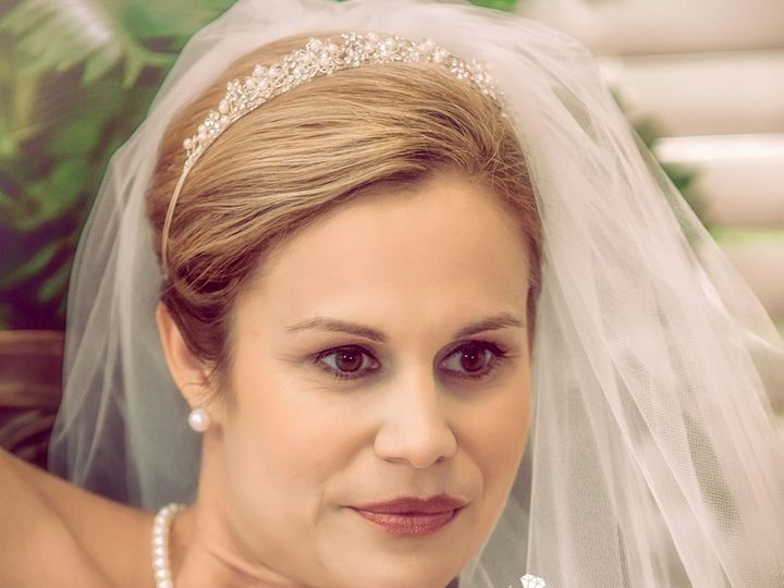 Tmx 1405992038906 Amy1 Raleigh, NC wedding beauty
