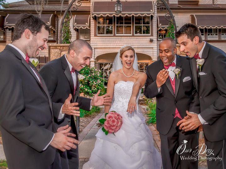 Tmx 1406466596164 19791605591587175434581722435707692361347o Raleigh, NC wedding beauty