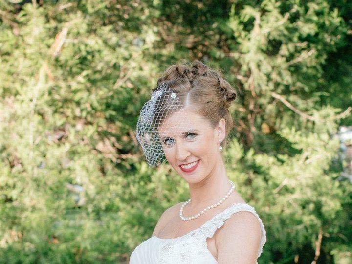 Tmx 1505817630296 Img0097 Raleigh, NC wedding beauty