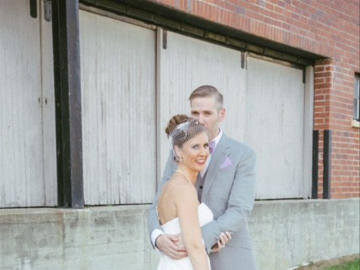 Tmx 1505817676703 Img0046 1 Raleigh, NC wedding beauty