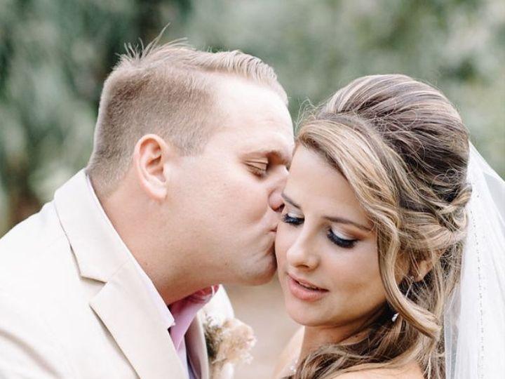 Tmx 1532544472 Aac99d3235fa3f44 1532544471 0c769247b8bb4b9b 1532544472112 6 IMG 0668 Raleigh, NC wedding beauty