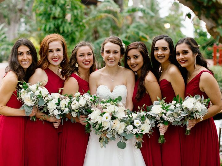 Tmx 1535493374 B7129fa9e922a64a 1527526171 Bafb8f3a7893037b 1527526170 A065582259870fed 152752 Raleigh, NC wedding beauty