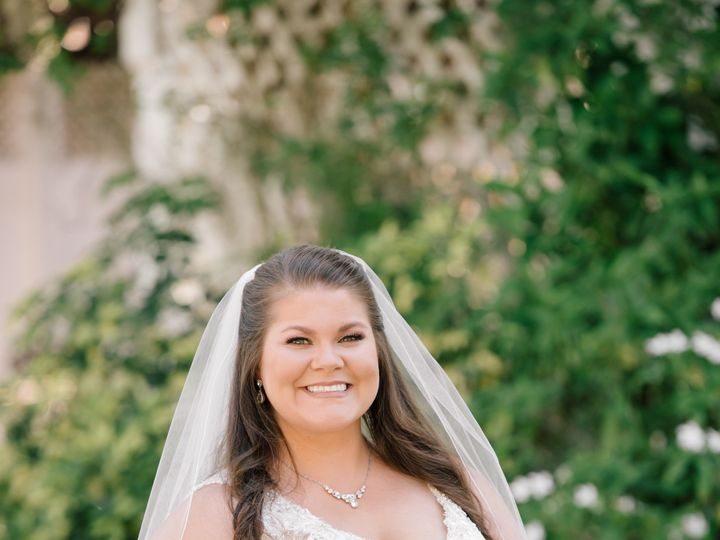 Tmx Abpreview 1025 1 51 631058 157659753897666 Raleigh, NC wedding beauty