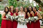 Perfect Bridal Services Hair & Makeup image