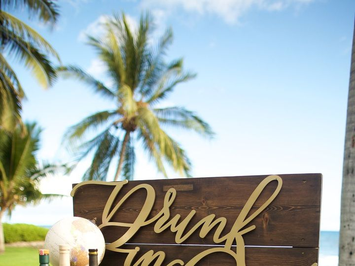 Tmx Tropical Maui Weddings 106 51 71058 V1 Makawao, HI wedding planner