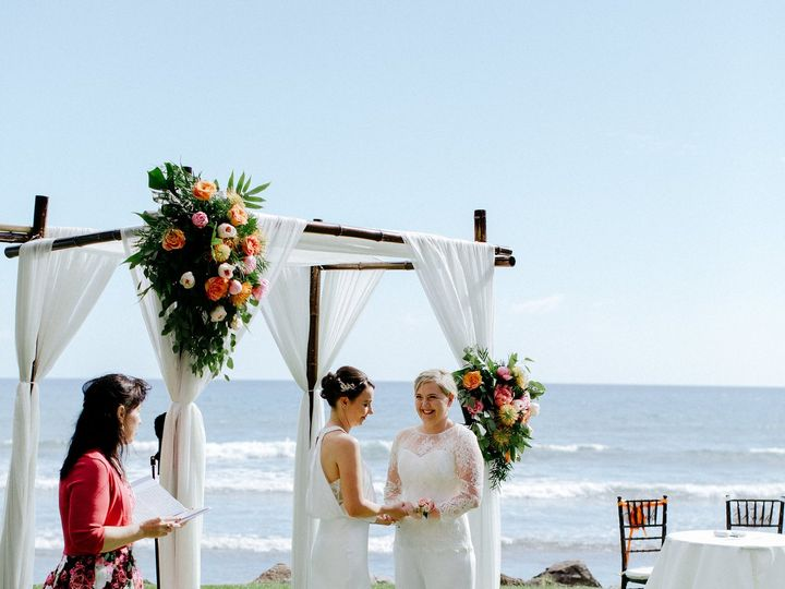 Tmx Tropical Maui Weddings 112 51 71058 V1 Makawao, HI wedding planner