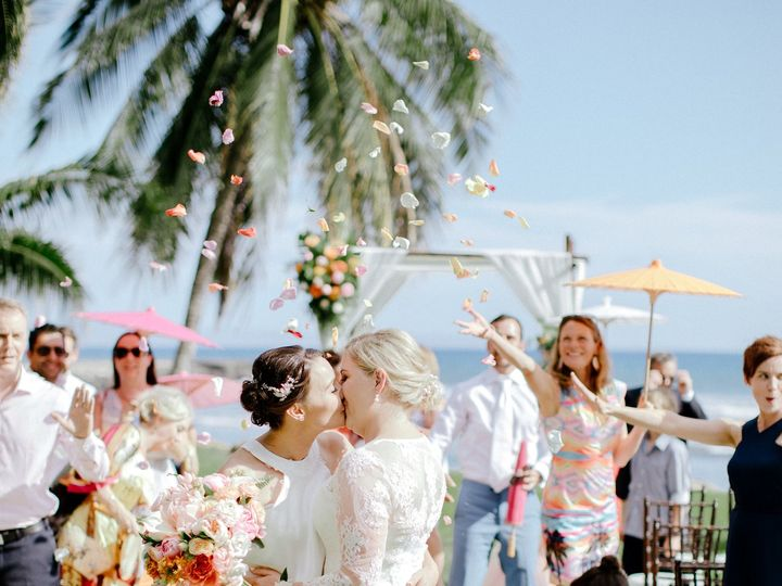 Tmx Tropical Maui Weddings 113 51 71058 V1 Makawao, HI wedding planner