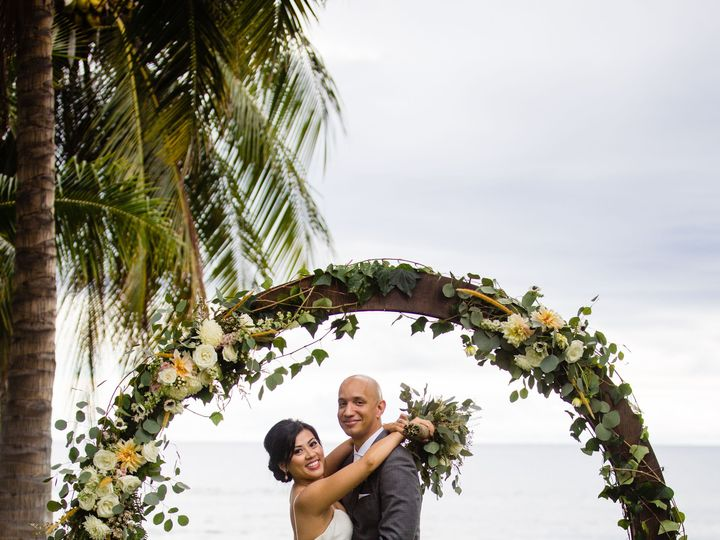 Tmx Tropical Maui Weddings 128 51 71058 V1 Makawao, HI wedding planner