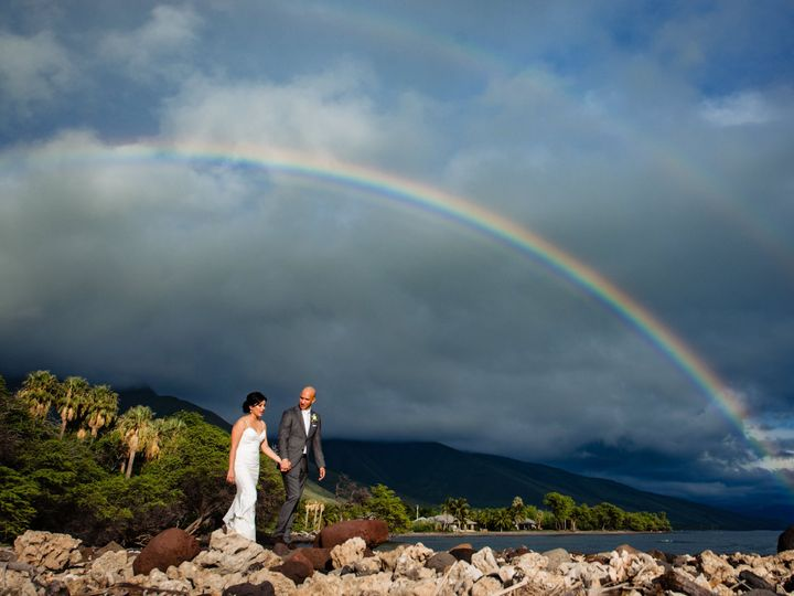 Tmx Tropical Maui Weddings 129 51 71058 V1 Makawao, HI wedding planner