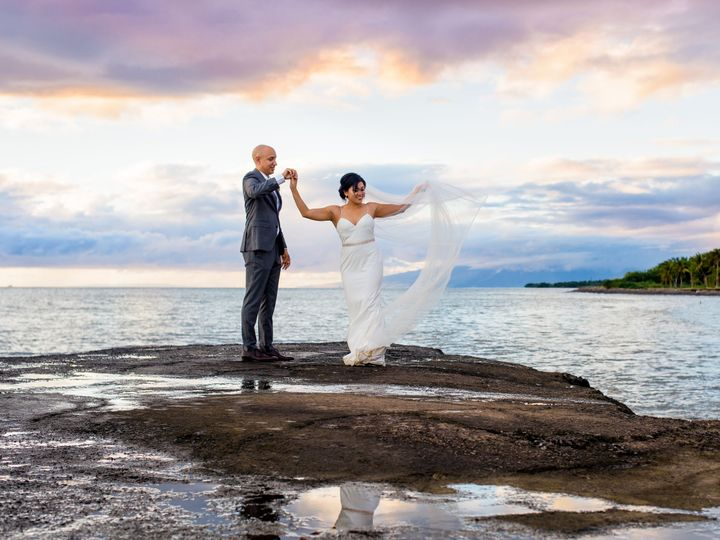 Tmx Tropical Maui Weddings 131 51 71058 V1 Makawao, HI wedding planner