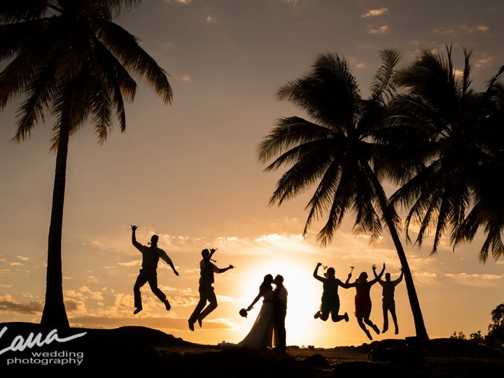 Tmx Tropical Maui Weddings 134 51 71058 V1 Makawao, HI wedding planner