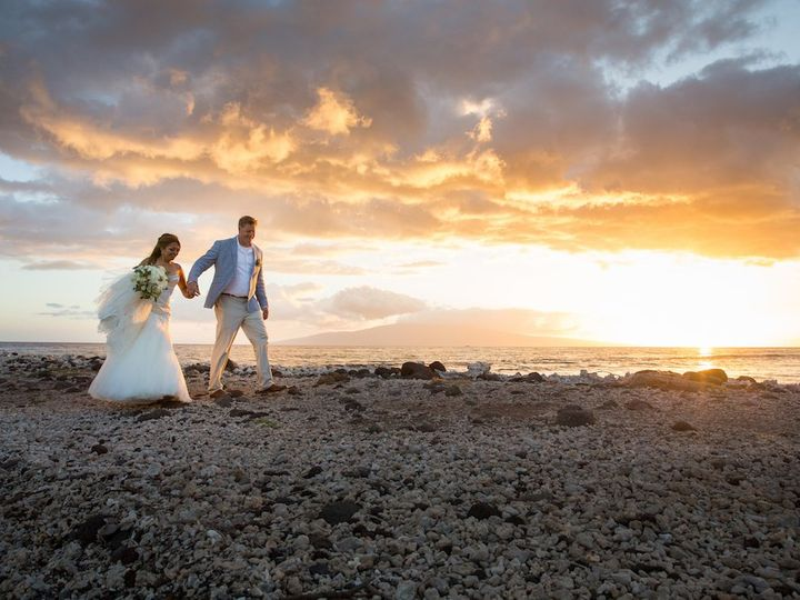 Tmx Tropical Maui Weddings 20 51 71058 V1 Makawao, HI wedding planner