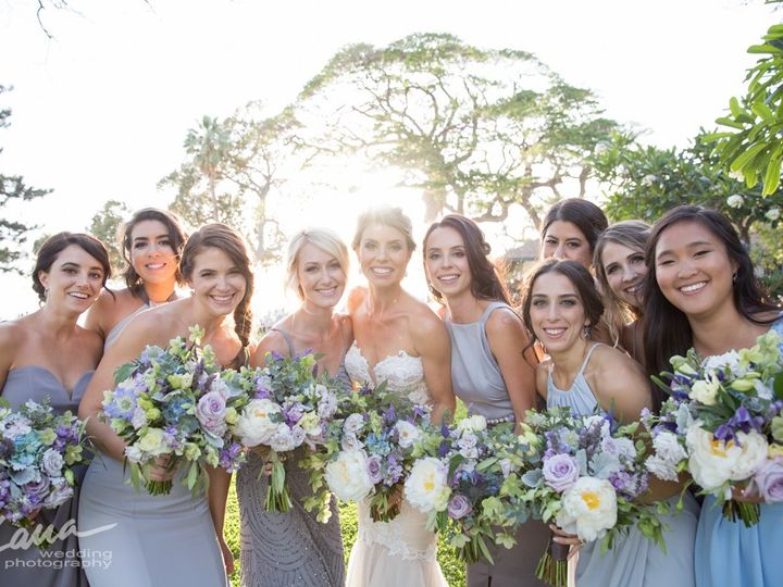 Tmx Tropical Maui Weddings 30 51 71058 V1 Makawao, HI wedding planner